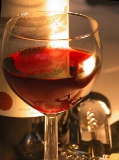 red-wine-3-1500645-1279x1705