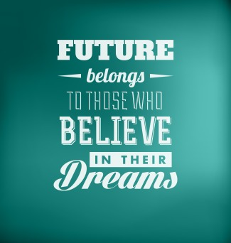 typographic-poster-design-future-belongs-to-those-who-believe-in-their-drea_MyRTZVOd_L